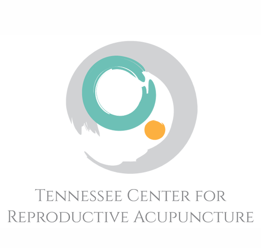 TCM Style Acupuncture Performed Before and After Embryo