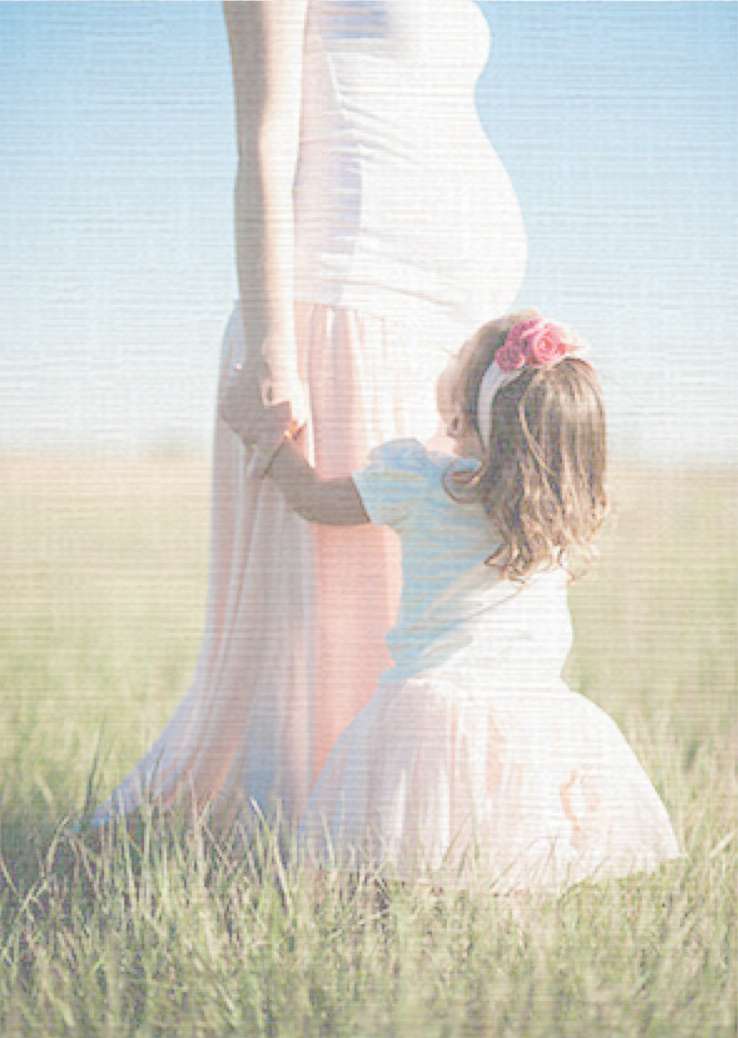 Acupuncture is a safe and effective treatment for many common pregnancy symptoms.